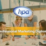 Professional Marketing Diploma