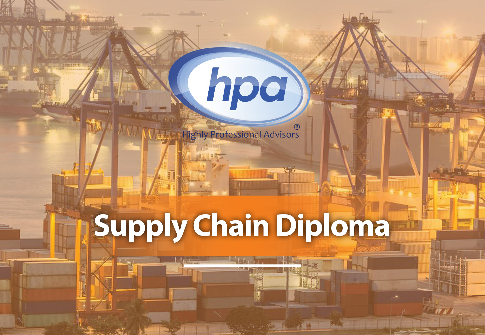 Supply-Chain-Diploma