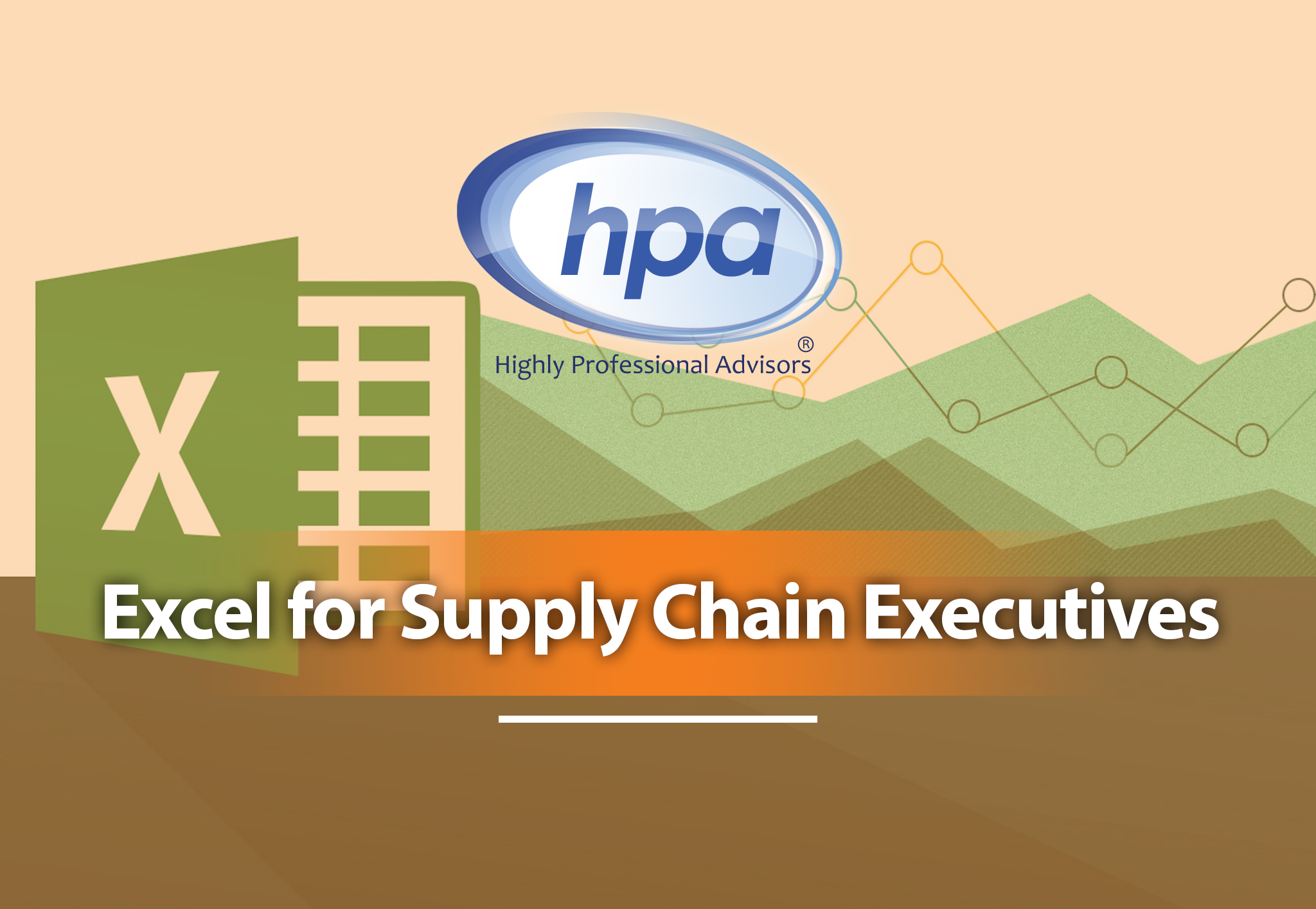 Excel-for-Supply-Chain-Executives
