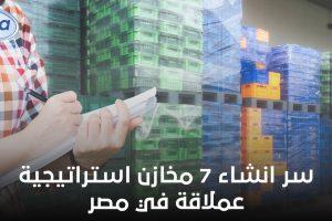 سر-انشاء-7-مخازن-استراتيجية-عملاقة-في-مصر-1-1