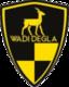 wadi_degla_logo